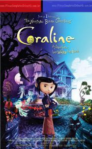 coraline full movie download in dual audio
