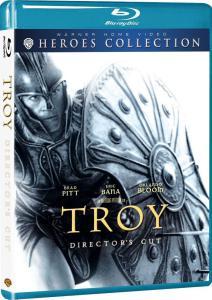 Bangla torrent: troy (2004) directors cut.