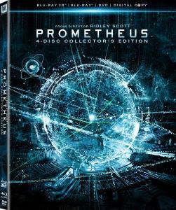 Prometheus 2 download tpb