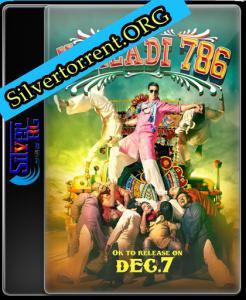 khiladi 786 full movie bittorrent download