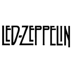 Torrent led zeppelin studio discography [usl vt remastered.