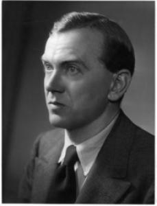 Graham Greene ~ The Ultimate Collection  - Graham Greene