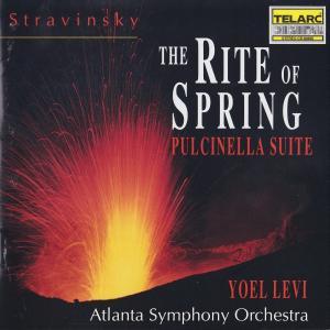 Stravinsky Rite Of Spring Torrent