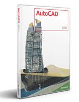 descargar autocad 2010 gratis en espanol para windows 7 64 bits