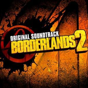 Borderlands 2 Torrent Tpb