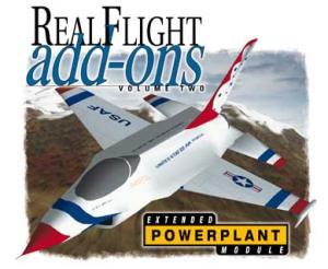 Realflight G2 Torrent