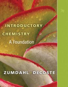 Introductory Chemistry A Foundation Pdf @ lemyxe67 :: 痞客邦::