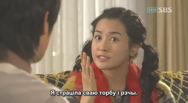 http://image.bayimg.com/danciaacm.jpg