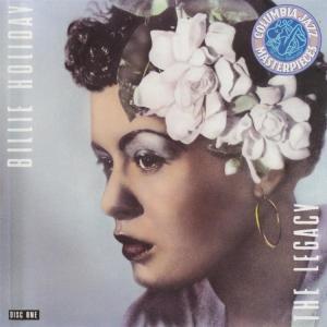 Billie Holiday Torrent