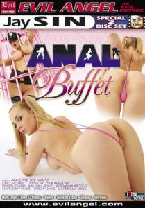 anal buffet torrent