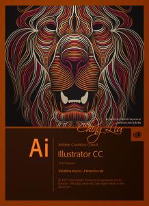 adobe illustrator cc crack deutsch