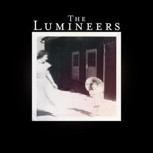 The Lumineers - The Lumineers (2012) dla.EXSite.pl