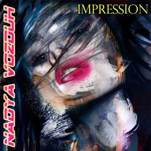 Nadya Vozduh - Impression (2012) MP3