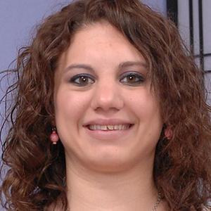 Jenni Rivera Sister
