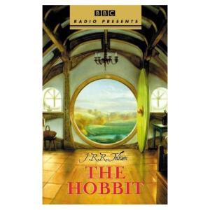 The Hobbit Book Torrent