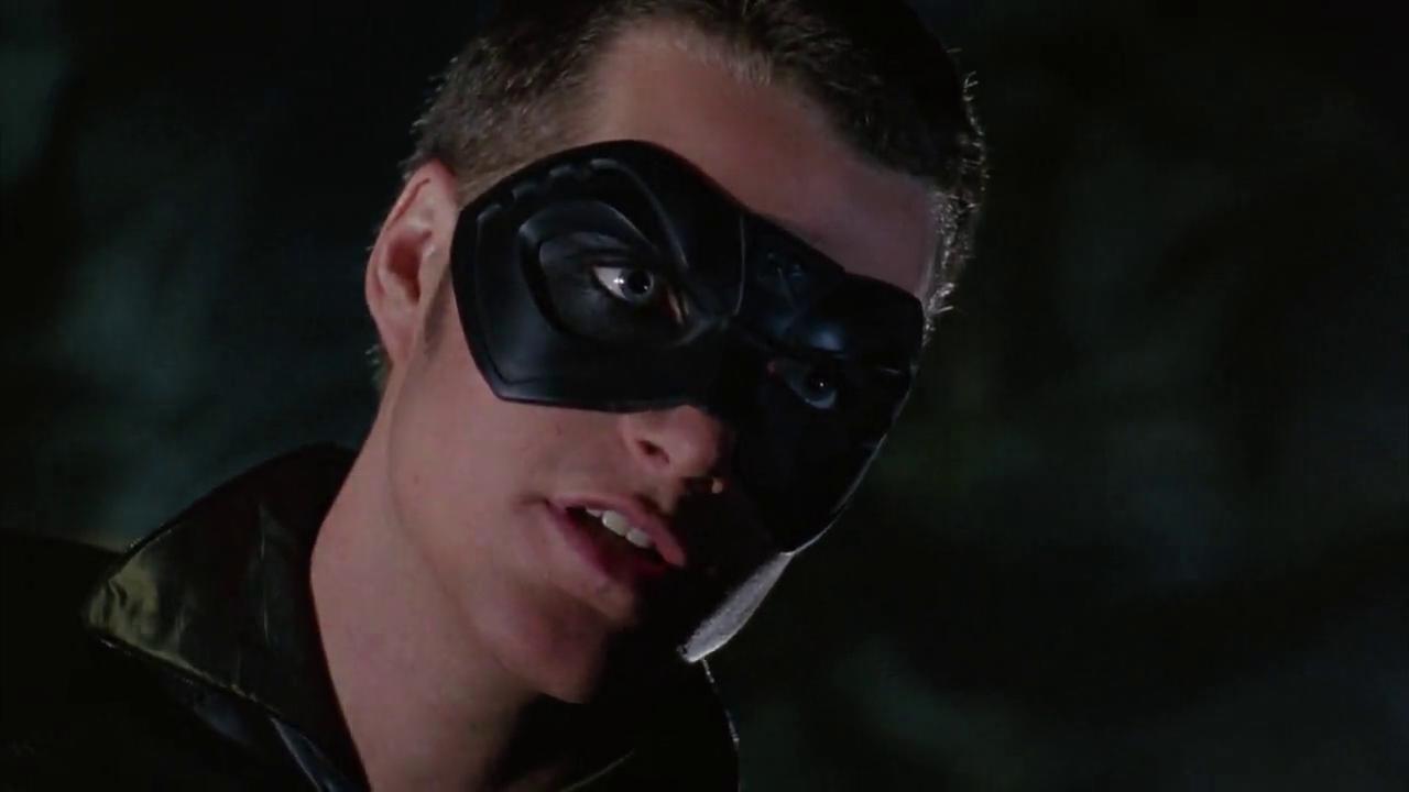 Batman Forever (1995) preview 0