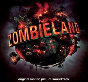 Zombieland 2009 Torrent