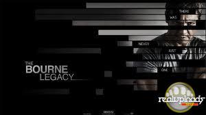 Bourne Legacy Torrent Tpb