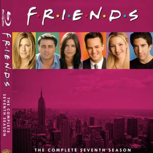 friends sujaidr season 10