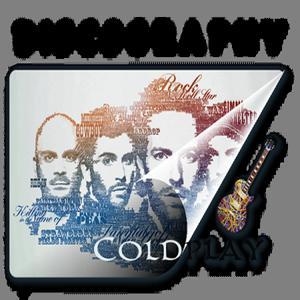 download coldplay fix you m4a