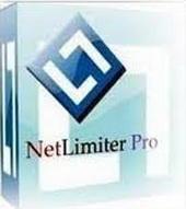 برامج تقسيم سرعة الإنترنت على أجهزة الشبكة NetLimiter Pro +سريال F9ecb7ee9d94094fde9bf580fcf965a171b78e47