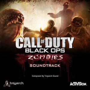 Black Ops Zombies Torrent