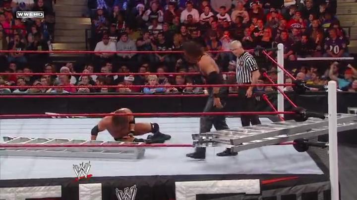 WWE TLC PPV 2011 Bzingaz preview 0