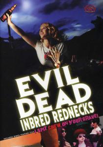 Evil Dead 2013 Torrent Tpb