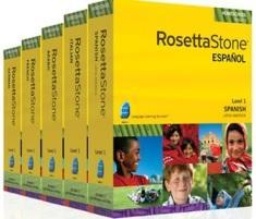 Rosetta Stone French Mac Torrent