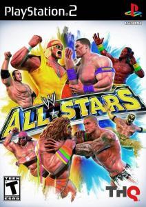 WWE_All_Stars_USA_PS2DVD-JAB  Gahlbaadk