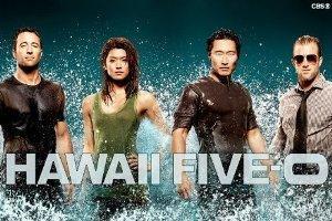 Hawaii Five 0 Season 1 Torrent