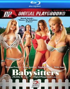Absolutely babysitters xxx torrent variants