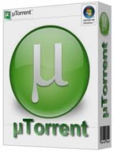 uTorrent 3.2 Build 27568