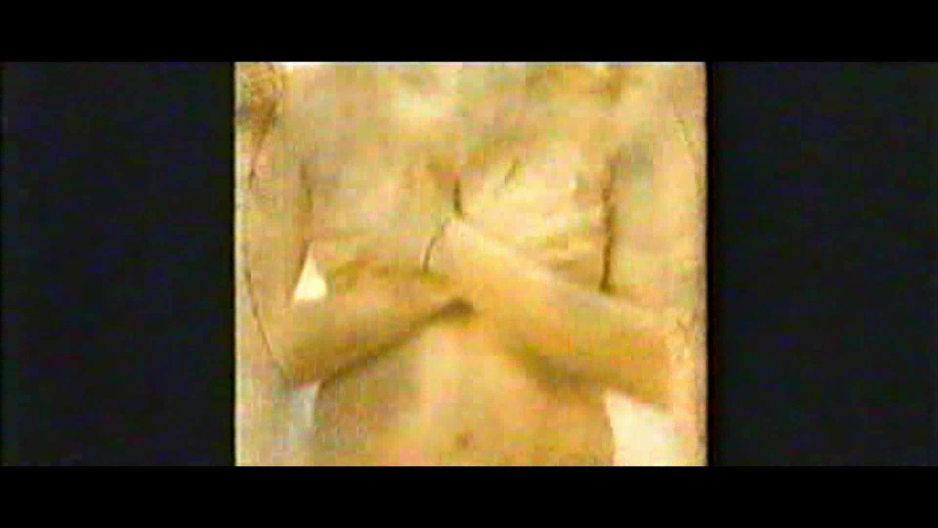 Brooke Long Nude brooke long - nude (lq) - rose and alexander - #1