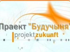 http://image.bayimg.com/haahnaadi.jpg