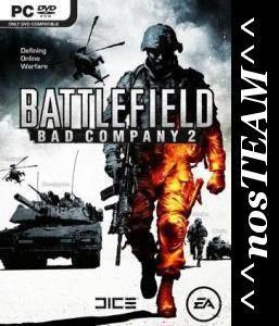 download game pb offline full version free