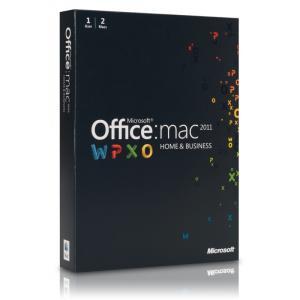 torrent mac microsoft office 2011