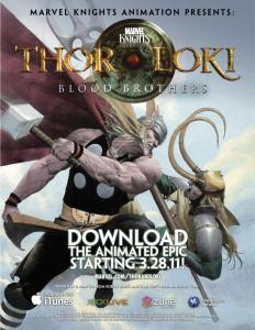 Thor Torrent Tpb