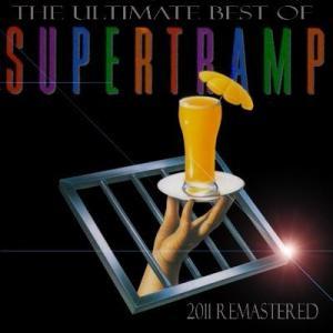 réédition retrospectacle Hampbaadf