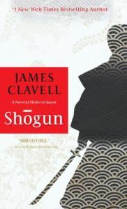 Asian Saga Collection by James Clavell ePub Mobi eBooks