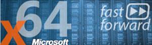 ����� ������� �������� ******s 98-2000-2003-XP-Vista-7-Server-8 iaofhaabm.jpg