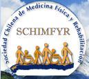 Sociedad Chilena de Medicina Física y Rehabilitación