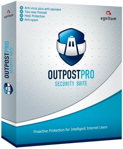 Agnitum-outpost-security-suite-pro-7-0-4-3398-519-1243-final-multilanguage-x86x64-incl-key Iaphkaacj