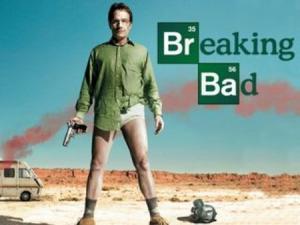 Breaking Bad Season 4 Blu Ray Torrent