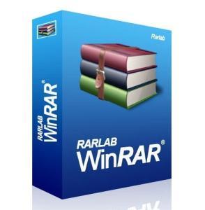 winrar free 86 bit download