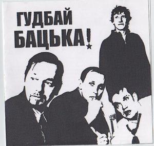 http://image.bayimg.com/iappeaacc.jpg