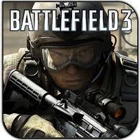 Battlefield 3 Torrent Tpb