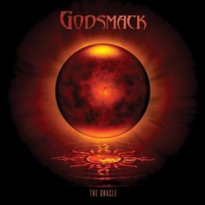 godsmack discography torrent