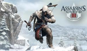 assassins creed 1 trailer hd download