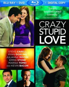 crazy stupid love torrent download